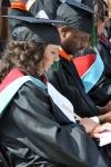 May 2012 Graduation-122