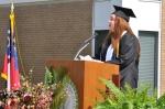 May 2012 Graduation-136