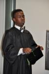 May 2012 Graduation-14