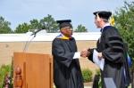 May 2012 Graduation-142