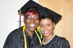 May 2012 Graduation-15