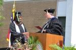 May 2012 Graduation-157