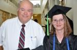 May 2012 Graduation-16