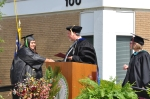 May 2012 Graduation-163