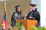 May 2012 Graduation-176