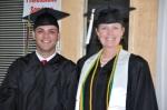 May 2012 Graduation-18