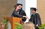 May 2012 Graduation-182