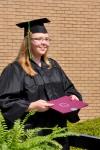 May 2012 Graduation-193