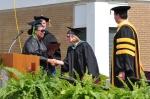 May 2012 Graduation-196