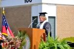 May 2012 Graduation-2