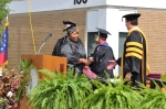 May 2012 Graduation-219