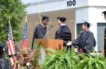 May 2012 Graduation-228