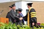 May 2012 Graduation-232