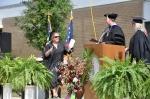 May 2012 Graduation-240