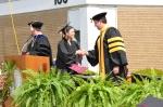 May 2012 Graduation-247