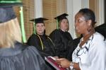 May 2012 Graduation-25