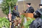 May 2012 Graduation-254