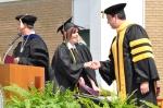 May 2012 Graduation-257