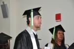 May 2012 Graduation-26