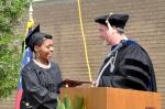 May 2012 Graduation-265