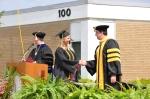 May 2012 Graduation-267