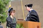 May 2012 Graduation-272