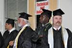May 2012 Graduation-28