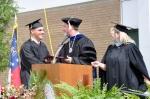 May 2012 Graduation-287