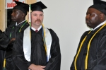 May 2012 Graduation-29