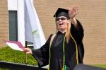 May 2012 Graduation-291