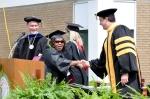 May 2012 Graduation-293