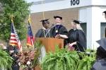 May 2012 Graduation-299