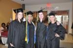 May 2012 Graduation-3