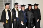 May 2012 Graduation-30