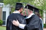 May 2012 Graduation-305
