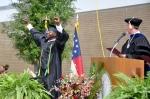 May 2012 Graduation-306