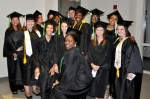 May 2012 Graduation-31