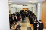 May 2012 Graduation-32