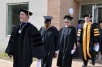 May 2012 Graduation-42