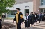 May 2012 Graduation-43