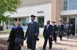 May 2012 Graduation-48