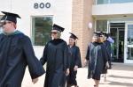 May 2012 Graduation-60