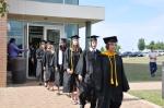 May 2012 Graduation-62