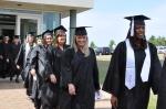 May 2012 Graduation-64