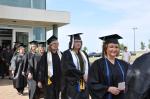 May 2012 Graduation-66