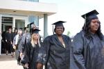 May 2012 Graduation-69