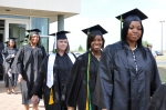 May 2012 Graduation-70