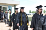 May 2012 Graduation-74
