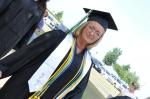 May 2012 Graduation-76