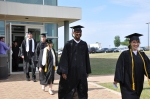 May 2012 Graduation-83